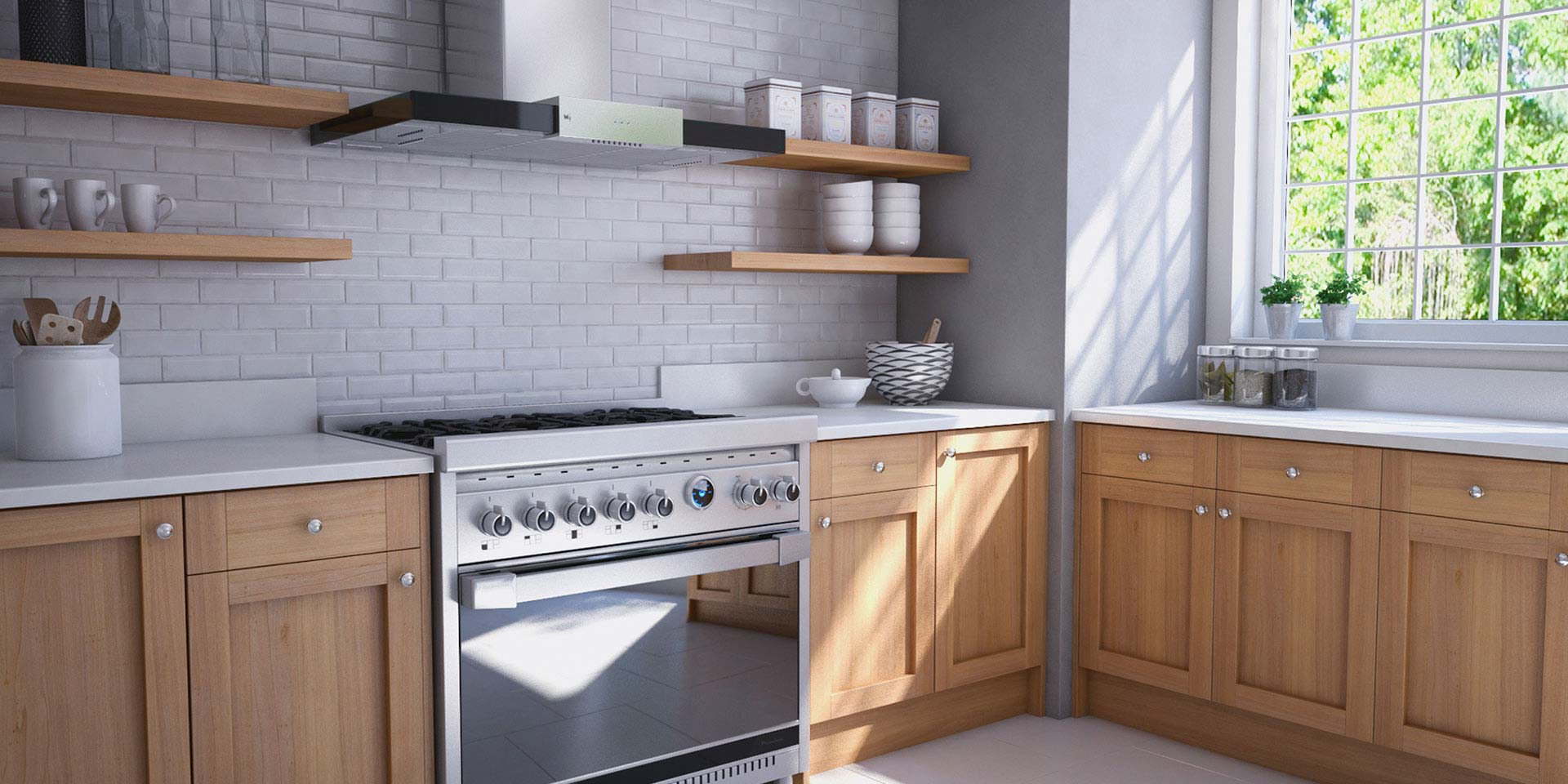 Catalogo muebles de cocina reno ideas for Muebles de cocina bauhaus
