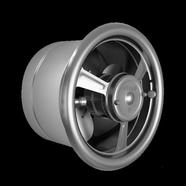Extractores ubiria ventilaciones - Extractores de aire para bano ...