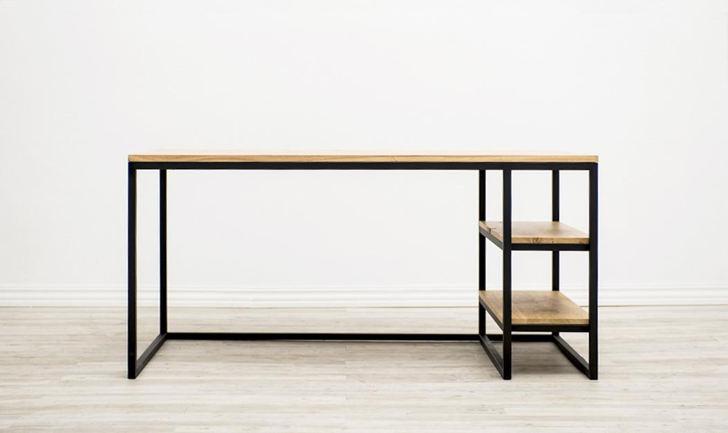 Heranca for Muebles para computador de mesa
